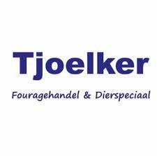woensdag 21 april 2021 - ochtend - Veiligheid&Techniek - Webinar